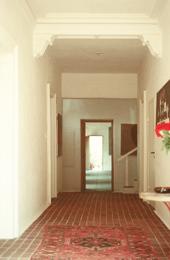 grenzen hart oder weich archimaera. Black Bedroom Furniture Sets. Home Design Ideas